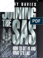 126238032 Joining the Sas
