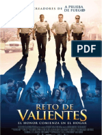 Programa+Reto+de+Valientes