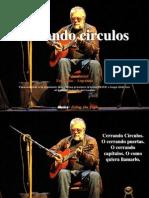Cerrando Circulos Facundo Cabral