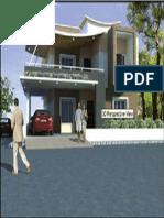 house plan 2.pdf