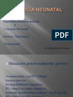 AULA - Icte.pptx