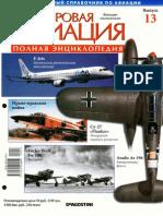 world aircrafts 013