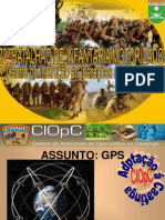 GPS 76 (1)