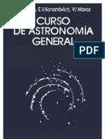 Curso de Astronomia General (Editorial MIR).pdf