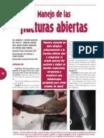 Fracturas en perros.pdf