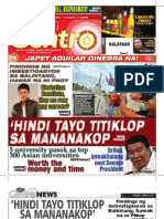 Pssst Centro June 13 2013 Issue