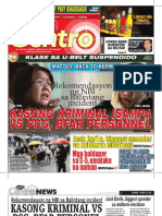 Pssst Centro June 14 2013 Issue