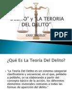 Defensa de Monografia Caso Angeles