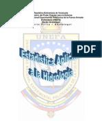 Determinación de la Precipitación Media de una Cuenca.docx