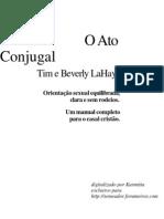 O Ato Conjugal.pdf