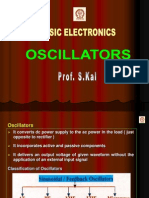 3398356--Oscillators.ppt