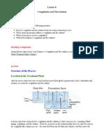 Lesson 4_ Coagulation and Flocculation (2)