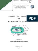 4b_Guía de laboratorio (esterilización y medios)