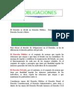 Preparatorio Procesal-procesal Civil y Flia