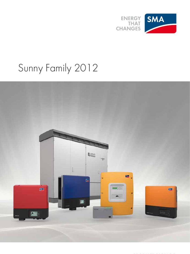 Solarkat Ken122111 Photovoltaics Alternating Current Usb Powerinjector For Gsm Modem Maximizing And Stabilization