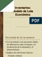 inventarios-eoq-110516122252-phpapp01