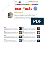 amazing facts.docx