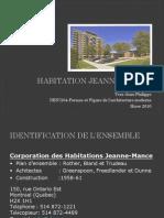 HABITATION JEANNE-MANCE.pdf