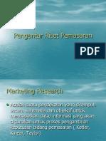 Riset_Pemasaran