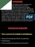 EQUIPAMENTOS_RADIOLOGICOS