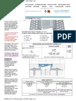 EMSEAL_FS110_ProductData