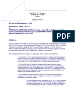 061413- Prudential bank vs panis.docx