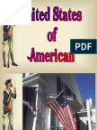 AmericanRevolution.ppt