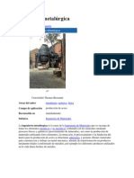 Ingeniería metalúrgica.docx