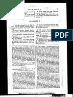 002. Fillión. Genese. Ch. 10,5-19,38