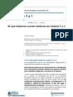 M1a1 Clase 01