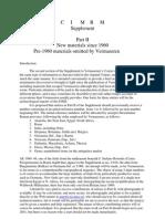 Electronic Journal of Mithraic Studies p2