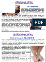Nutricional News.pptx