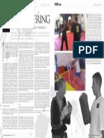 Страх1 Tough Talk1  J_eng.pdf