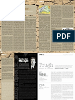 Телохранитель Tough Talk1  J_eng.pdf