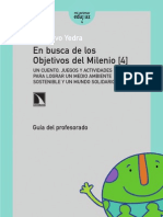 4_PROFESORADO-2