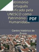Património português classificado pela UNESCO como Património da Humanidade 799f351b45