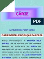4-CÁRIE E DOENÇAS DA POLPA-analise