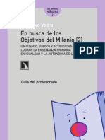 2_PROFESORADO
