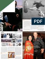 Александер Гари  Tough Talk1  J_eng.pdf