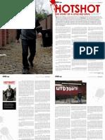 Лидер футбольных хулиганов Tough Talk1  J_eng.pdf
