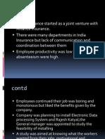 India Insurance.pptx