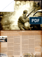 Тони Скотти Tough Talk2  J_eng.pdf