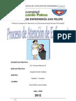 Pae Valdizan