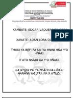 traduccion edgar.doc