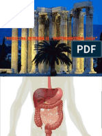 Enfermeda Diarreica Aguda (EDA)1