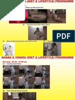 Vd Gyaneshwarsing Ayurvedic Diet & Lifestyle (2).pdf