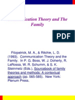 Source Book 22