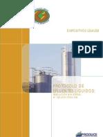 Protocolo Emisiones Rm026 2002 Itinci Ea