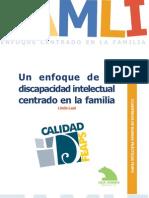 Enfoque Familia[1]