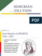 05 Lamarck